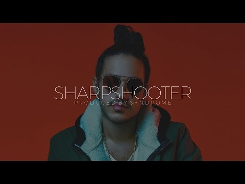 FREE Russ Type Beat / Sharpshooter (Prod. By Syndrome)
