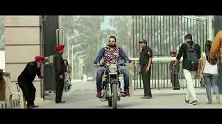 Desi Desi Na Bolya Kar   Raju Punjabi & KD   Official Video  