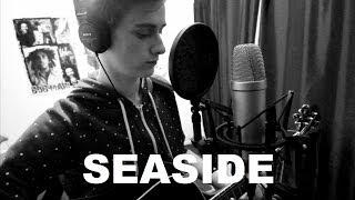 Seaside - The Kooks (Kieran Tozer Cover)