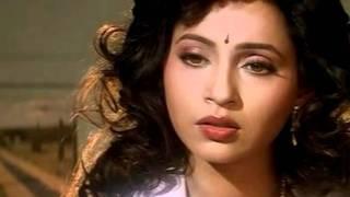 Mere Savre Savaria [Full Song] (HD) - Ekka Raja Rani