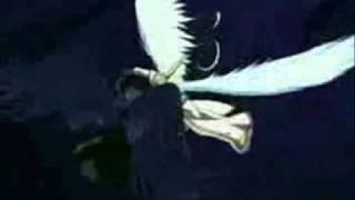 D.N Angel - Wings of My Heart