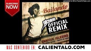 Bailando (Pop Remix) (DJ Chino) - Gente De Zona ft. Enrique Iglesias, Descemer Bueno