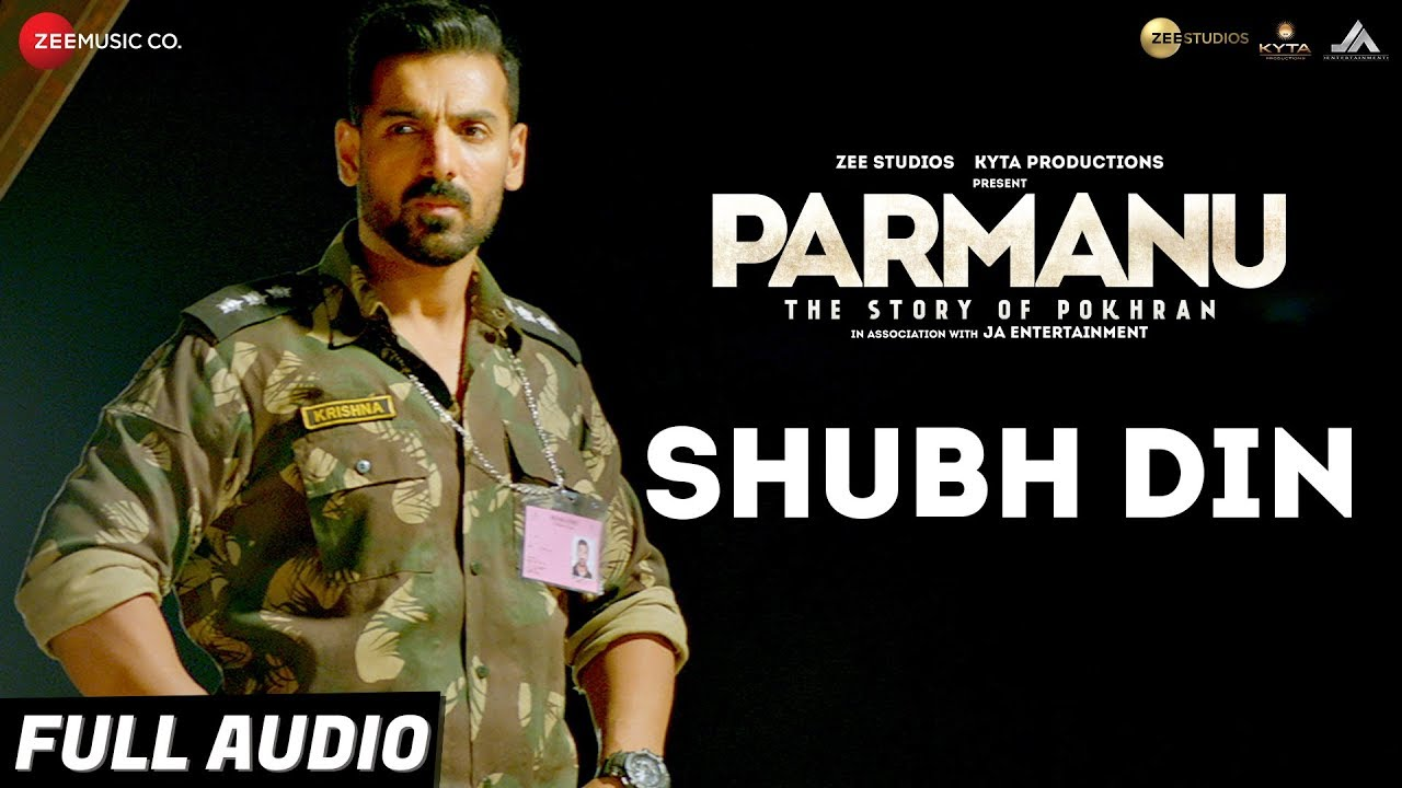 parmanu hindi movie full video download free