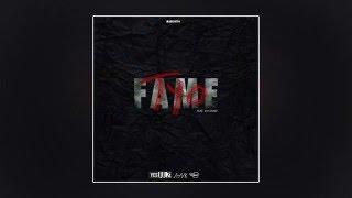 Madeintyo Feat. Shake - Fame