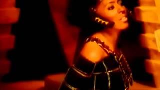 Magic Affair - Energy Of Light (93:2 HD) /1996/