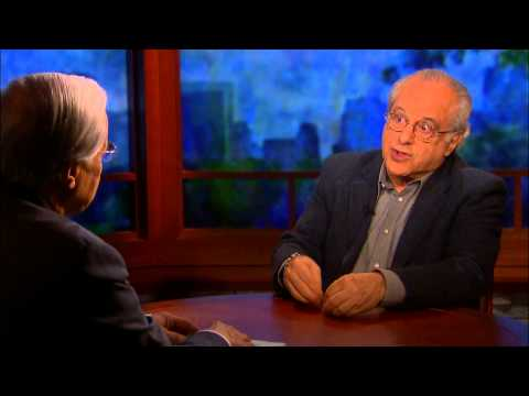 Bill Moyers interviews Richard Wolff