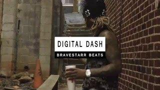 SOLD Future X Drake Type Beat DIGITAL DASH