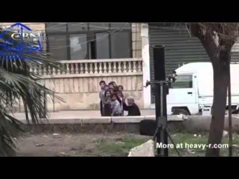 Human Shields: 'Hamas Wants Israel to Kill Their Children'