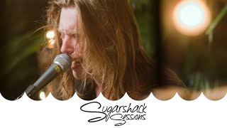 Dacota Muckey - This is the Music That Heals Your Soul (Live Acoustic) | Sugarshack Sessions