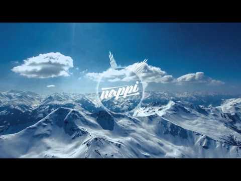 Nappi - Slapping Bass (Original Mix)