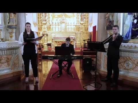 Hurean Ensemble