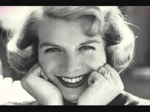 This Old House by Rosemary Clooney 1954