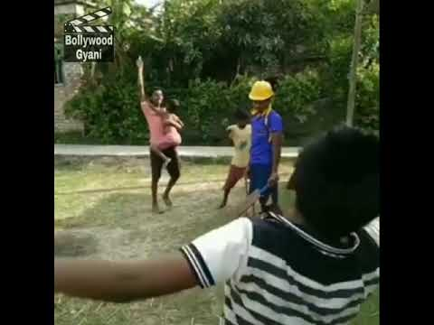 Gully IPL Cricket | Funny WhatsApp Status Video | Bollywood Gyani