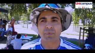 Australia basna kasto cha? (Nizam KC 3rd Vlog in Australia)
