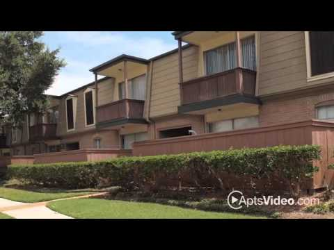 Apartments In Clear Lake Tx For Rent