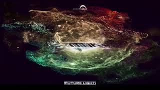 ATTIK - Future Light 2017 [Full Album]