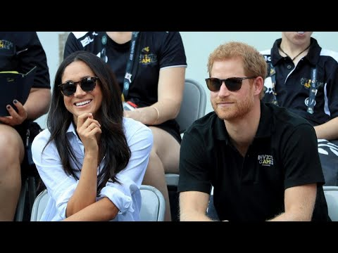How Close Are Prince Harry and Meghan Markle to Marriage?