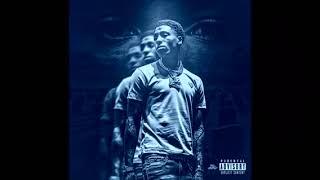 Youngboy Never Broke Again - Nicki Minaj ( Official Audio )