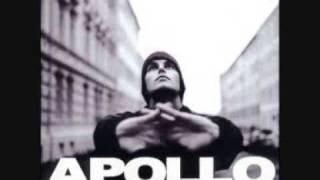 Apollo - Tro Meg