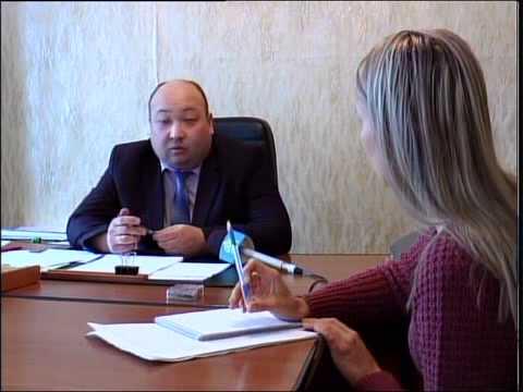 знакомства по казахстану явленка