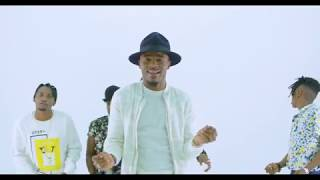 Alikiba X Abdukiba X Cheed X K2Ga X Killy - Mwambie Sina