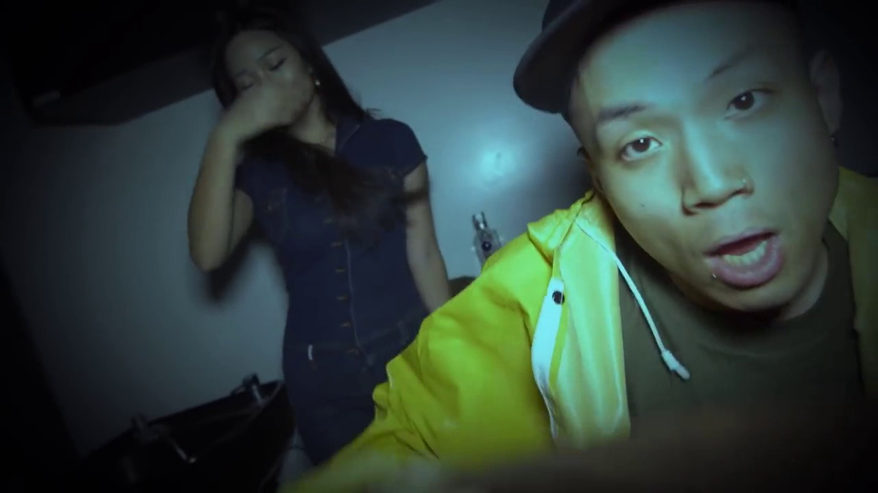 Download Dumbfoundead   Mijangwon 미장원 feat  Loopy and Nafla (Official Music Video)