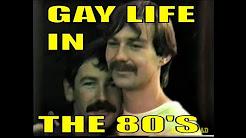 Gay. Films