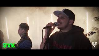 Ya Se Armo (Corridos 2020) - Omar Ruiz