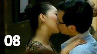 Vạch Mặt Kẻ Đa Tình - Tập 8 | Phim Tình Cảm - Phim Bộ Việt Nam Mới Hay Nhất