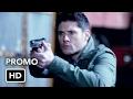 Supernatural 12x17 Promo Season 12 Episode 17 12x17 Trailer [HD]