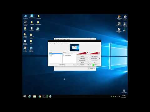 How To Download And Install Avs Video Editor For FREE!!
