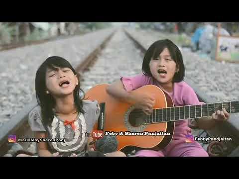 Story Wa Titip Rindu Buat Ayah. !