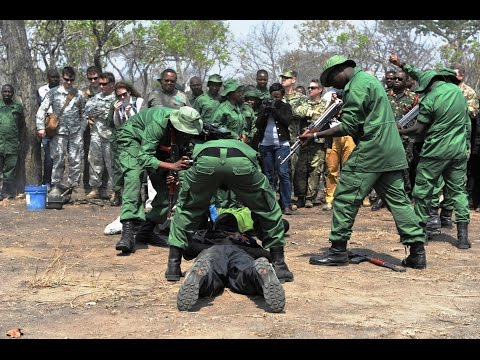 u.s.-ambassador-to-tanzania-mark-childress-observes-training-in-rungwa-game-reserve