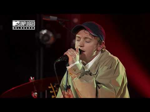 Emily Whyte (MTV Unplugged Live In Melbourne)