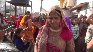 Наше путешествие по Индии,  шикарная свадьба у святого озера Пушкар в Раджастане