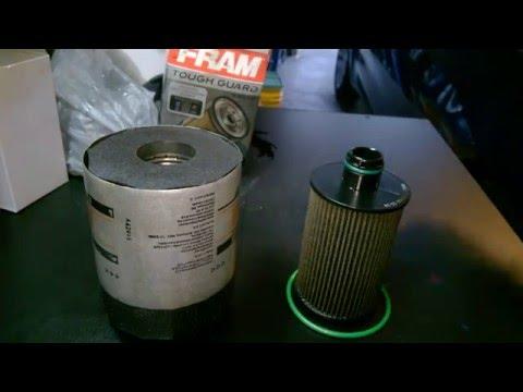 d j diesel ram ecodiesel vm motori patented oil filter system youtube. Black Bedroom Furniture Sets. Home Design Ideas