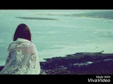 تنهایی من امین قباد