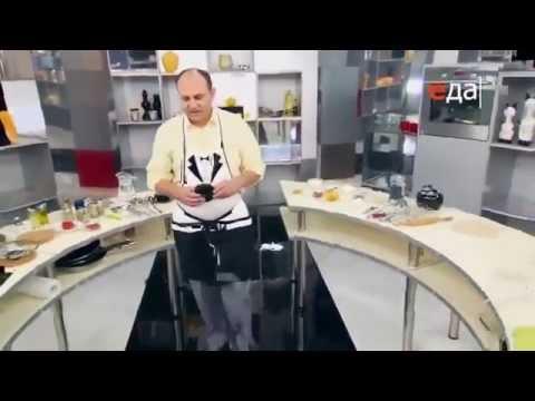 Гуляш по-венгерски с картошкой рецепт от шеф-повара / Илья Лазерсон / венгерская кухня