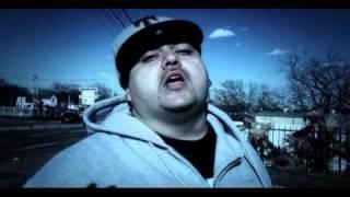 Download Big Gemini- No Mataran El Alma (NEW OFFICIAL MUSIC ) *2010* MP3 song and Music Video