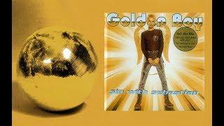 Sin With Sebastian - Don't Go Away DANCE 1995 90's
