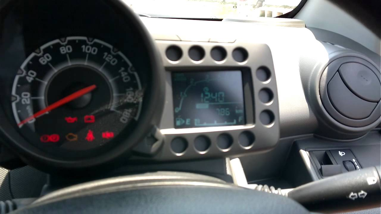 small resolution of chevrolet beat youtube chevrolet beat fuse box