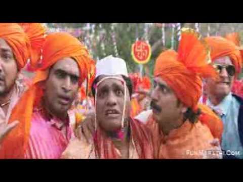 aavaj vadhav dj tula aaichi shapath ahe mp3 song