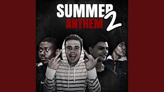Summer Anthem 2