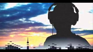 Paul Kalkbrenner - Azure (Original mix)