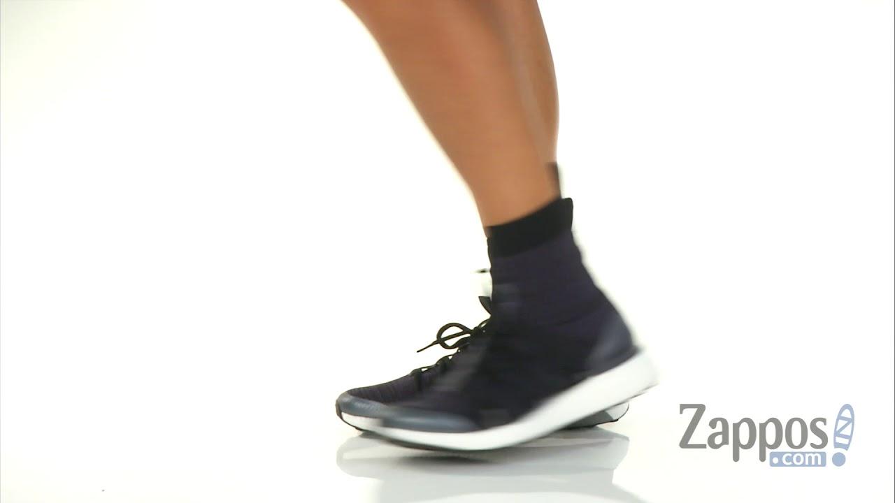 adidas by stella mccartney ultraboost x mid
