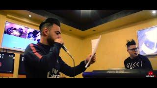 Cheb Mohamed sghir (El manque ta3ha wa3er)  Par studio 31