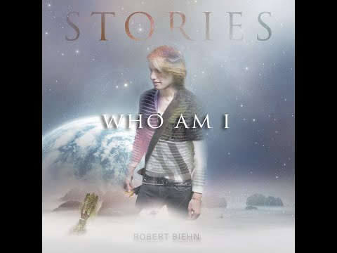 """WHO AM I"" 2016  Robert Biehn  MP3"