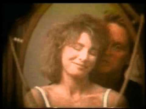 Fatal Attraction - YouTube