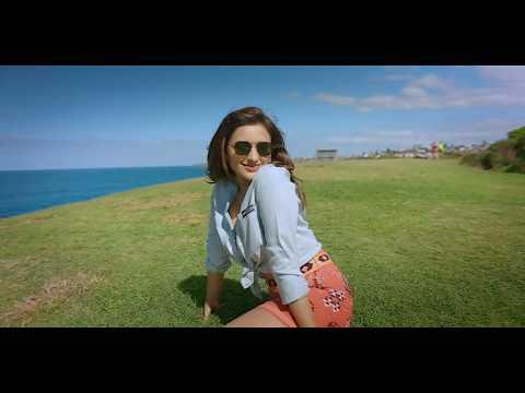 Explore Sydney with Parineeti Chopra Mp3