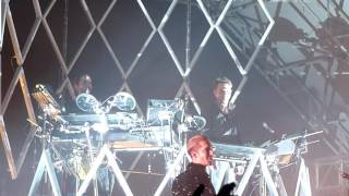 HD - Tokio Hotel - Happy Birthday to Georg (live) @ Tonhalle M?nchen, 2017 Munich, Germany